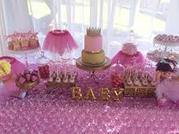 ... little princess baby shower cake, Tutu and Tiara Baby Shower, tutu baby  shower decorations ...