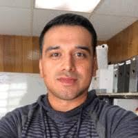 "20+ ""Alex Pimienta"" profiles   LinkedIn"
