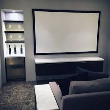 movie room furniture ideas. 80 home theater design ideas for men movie room retreats furniture