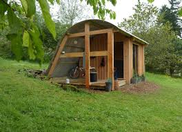 diy garden office plans. shropshirebased morphpods offer two timber garden office designs for shedworkers thereu0027s the morphpod 22 metres wide x 33m long internal diy plans d