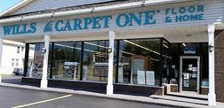 carpet one. we\u0027re your local carpet one floor \u0026 home store in batavia, ny!