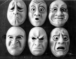 """Résultat de recherche d'images pour """"émotions"""""""