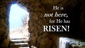 Image result for pictures of the empty tomb
