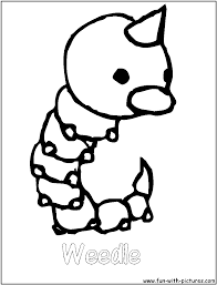 Small Picture Coloring Page