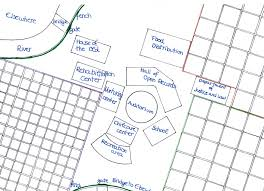 example of essay maps valentine's day