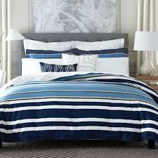 100 cotton duvet covers stripe cotton duvet set 100 cotton duvet cover sets uk