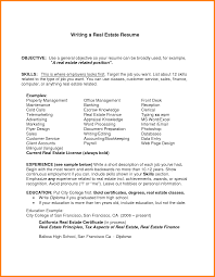 job resume objective examples ledger paper resume objective examples for first job