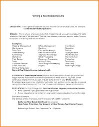 Telemarketing Resume Examples Telemarketer Resume Savebtsaco 7