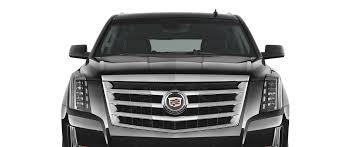 Cadillac Escalade Esv Car Rental Exotic Car Collection By Enterprise