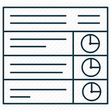 timecard hours hour labor hours schedule timecard timer timesheet worktime