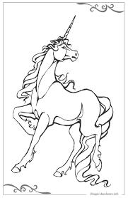 Disegni Per Ragazze Wp72 Regardsdefemmes Con Immagini Unicorno Da