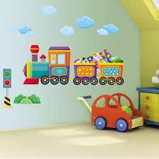 Small Picture Wall Design For Kids markcastroco
