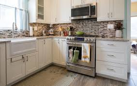 kitchen remodeling contractor in bethesda md signature kitchens additions baths