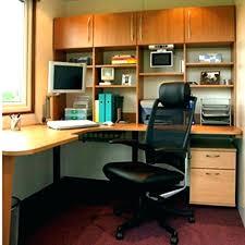 office setup ideas design. Small Home Office Setup Ideas Inspiration  Design
