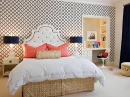bedroom ideas for young adults girls. Modren Adults Young Adult Room Ideas Best 25 Bedroom On Pertaining To Designs 16 Intended For Adults Girls