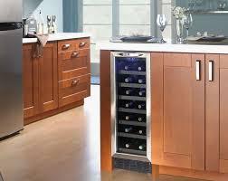 under counter wine fridge. Perfect Under Wine Cooler Undercounter Dan 27 Bottle Silhouette Cellar Review In Under Counter Fridge N