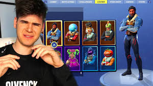 Design A Fortnite Skin How To Create Your Own Skin In Fortnite It Actually Works