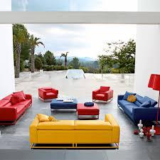 colorful living room furniture sets.  Living Living Room With View On Colorful Living Room Furniture Sets