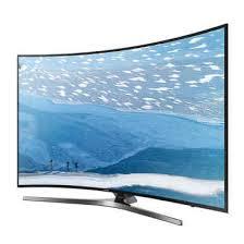 samsung tv 65 inch. [discontinue] samsung 4k curved smart uhd led tv 65 inch - 65ku6500 samsung tv
