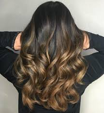 35 Visually Stimulating Ombre Hair Color