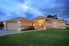 new construction cape coral fl.  New New Home Builders Fort Myers Naples Cape Coral Lehigh Acres Golden Gate In New Construction Cape Coral Fl M