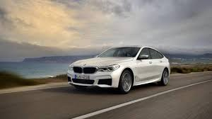 2018 bmw 6 series gt. delighful 2018 official 2018 bmw 6 series gran turismo detailed in new images with bmw series gt