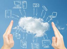 Cloud Computing Examples Examples Of Software As A Service In Cloud Computing Mount Software