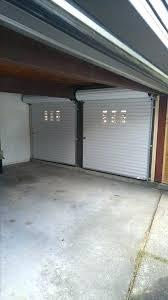 home depot roll up door home depot garage doors full size of roll up door sizes roll up garage doors home depot insulated roll up home depot garage door