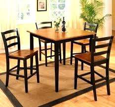 tall square kitchen table square kitchen table square kitchen table sets lovable tall square kitchen table