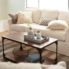 Images of living room furniture Sofa Pier Living Room Furniture Pier Imports