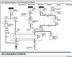 2007 f750 wiring diagram wiring diagrams best 07 f750 transmission wiring diagram trusted wiring diagram online 2007 f750 wiring diagram for fuel pump 2007 f750 wiring diagram