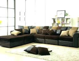 sofa mart furniture reviews sectional best sofas most up to date glenwood mediu