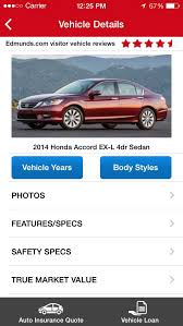 state farm quote car interesting state farm launches vehicle recognition app propertycasualty360