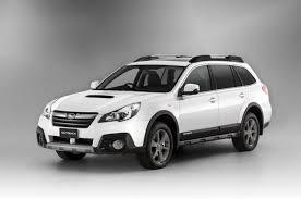 subaru outback 2014. Perfect Subaru Intended Subaru Outback 2014 S