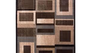 springer indooroutdoor brown striped patio indoor outdoor yellowbrown area scenic lukas plain rug br dark brayton