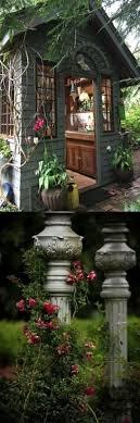 pin on obelisk style wood garden trellis