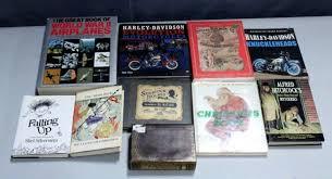 harley davidson coffee table book coffee table books history of harley