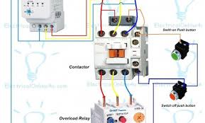 expert rv battery disconnect switch wiring diagram rv battery primary magnetic contactor wiring diagram on magnetic contactor wiring diagram wiring diagram