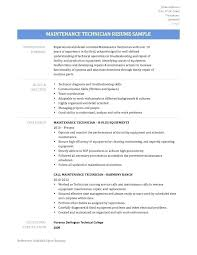 Equipment Checklist New Kitchen Cleaning Checklist Schedule Template Example With For Office
