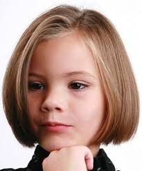 Childrens Hair Style childrens hairstyles for short hair kids hairstyles for girls boys 4640 by wearticles.com