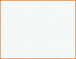 Inch Grid Paper Inch Grid Paper Grid Paper Sample 1 Graph Paper App