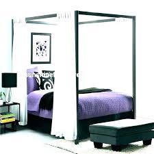 full size canopy bed – crystaltouruzbekistan.com