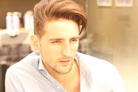 looking for a new mens hairstyle new mens summer hairstyle 2017 you