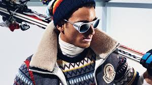 <b>Winter Men's</b> Fashion Trends & Style Tips | GQ
