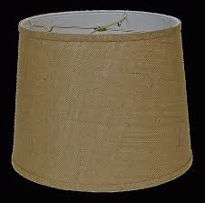 Drum Lamp Shades Large For Chandeliers Lampshade Diy Oval Table