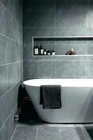 white and gray bathroom ideas. Black White And Grey Bathroom Small Gray Ideas Bath Soap .
