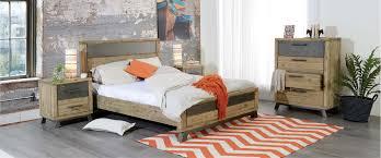 Lecornu Bedroom Furniture Bedroom Le Cornu