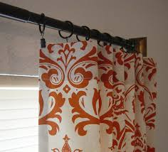 Curtain 96 Inches Long Curtains 96 Inch Curtains Curtains 63 Inches Long 144 Inch