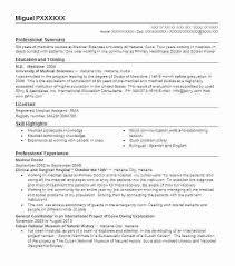 Pre Med Resume Sample As Well As Dental Resume Resume Templates For ...