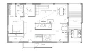 beautiful house plans with cost to build for home floor plans cost to build 79 house